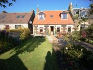 4 bed semi detached property in The Feus, Freuchie, KY15