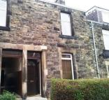 1 bed Ground Flat in Salisbury Street...