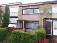2 bedroom Terraced home to rent in Greenloanings, Kirkcaldy...