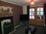 4 bedroom Detached home to rent in Viewforth, Markinch...