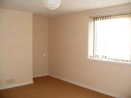 1 bedroom Flat in Canmore Road, Glenrothes...