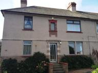 2 bed Ground Flat to rent in Barnet Crescent...
