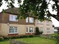 2 bedroom Ground Flat to rent in Kirkland Gardens, Methil...