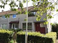 2 bed End of Terrace house to rent in Auchmuty Road...