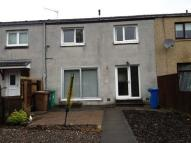 Terraced home to rent in Altyre Avenue...