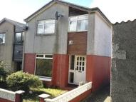 3 bedroom Terraced house to rent in Waverley Drive...