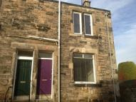 Flat to rent in Harcourt Road, Kirkcaldy...
