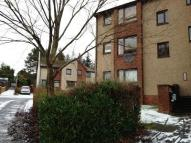 1 bedroom Flat to rent in Breadalbane Crescent...