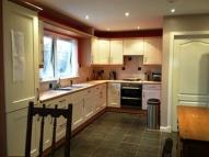 4 bedroom Detached home in Walter Lumsden Court...