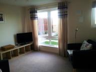 2 bedroom Flat to rent in Rosemount Grove, Leven...