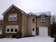 4 bedroom Detached home in Beechwood Drive...
