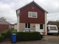 Laverock Avenue semi detached house to rent