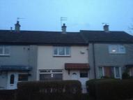 2 bed Terraced property to rent in Ferguson Place...