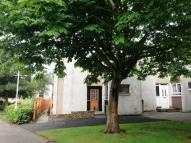 3 bed End of Terrace property in Dunbeath Drive...