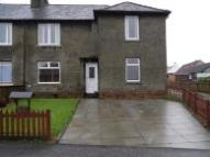 Ground Flat in Dundonald Crescent...