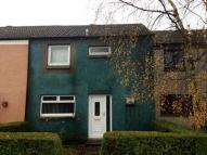 Terraced home to rent in Blair Avenue, Glenrothes...