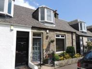 2 bedroom Terraced house to rent in Glebe Park, Kirkcaldy...