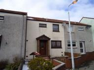 Terraced home to rent in Ruthven Green...