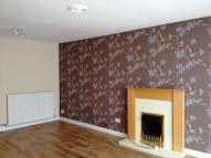 Greenlaw Crescent End of Terrace property to rent