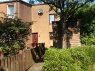 2 bedroom Terraced home to rent in William Path, Glenrothes...