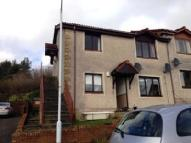 2 bed Flat in Formonthills Court...
