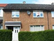 3 bedroom Terraced property to rent in Scott Road, Glenrothes...
