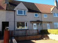 Bighty Avenue Terraced house to rent