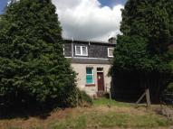 2 bed Ground Flat to rent in Hill Road, Ballingry, KY5
