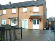 3 bed End of Terrace property in Reid Place, Glenrothes...