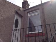 Flat to rent in THE CROSS, Leven, KY8