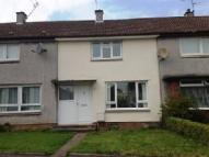 EASTON PLACE Terraced house to rent