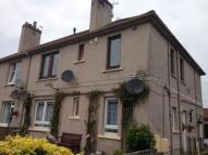 Flat to rent in LETHAM AVENUE, Leven, KY8