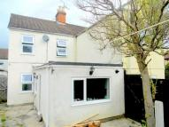 property to rent in High Street, Wroughton...