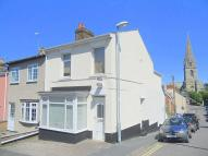 1 bed Flat in Bellevue Road, Old Town...