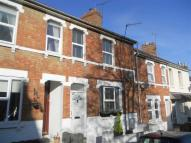 property in Swindon Road, Old Town...