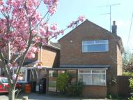 3 bed house in Perrys Lane, Wroughton...