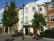 property in Dowland Close, Swindon