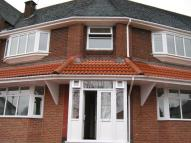 Detached home for sale in Perry Wood Road...