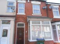Terraced home to rent in Arden Road, Sandwell...