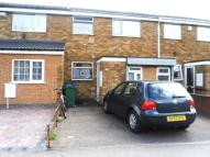 Studio apartment to rent in Oxford Road, Sandwell...