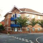 2 bed Apartment to rent in Waterside Drive, Hockley...