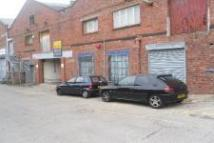property to rent in Heath Street Industrial Estate, Abberley Street,