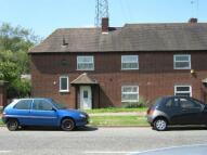 2 bedroom Flat to rent in Harborne Lane, Harborne...