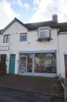 property to rent in Pottery Road, Oldbury, West Midlands, B68