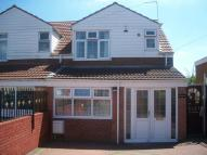 3 bedroom semi detached house to rent in Ford Street, Sandwell...