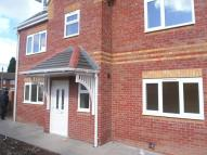 5 bed new house in Queens Road, Sandwell...