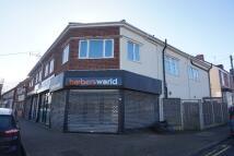 Shop to rent in Long Lane, Halesowen, B62