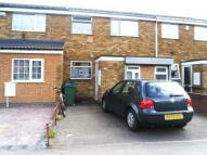Oxford Road Studio apartment to rent
