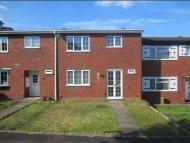 3 bedroom Terraced home to rent in Shinwell Crescent...