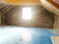 new house for sale in STONY LANE, Smethwick...